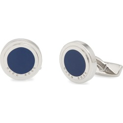 Men's Boss Eddie Cuff Links found on Bargain Bro from Nordstrom for USD $74.48