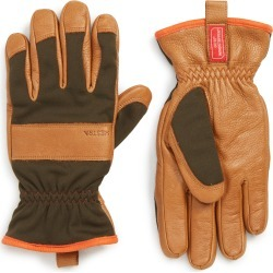 Men's Hestra 'Tor' Leather Gloves found on MODAPINS from Nordstrom for USD $190.00