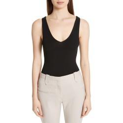 Women's Altuzarra Bodysuit found on MODAPINS from Nordstrom for USD $237.00