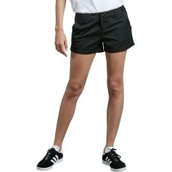 Women's Volcom Frochickie Chino Shorts found on MODAPINS from Nordstrom for USD $35.00