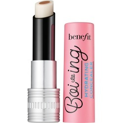 Benefit Boi-Ing Hydrating Concealer - 05 - Tan found on MODAPINS from Nordstrom for USD $22.00