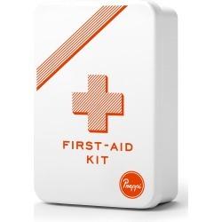 Preppi First Aid Kit