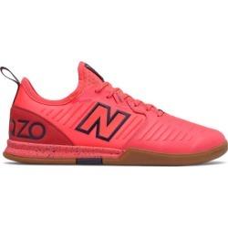 New Balance Men's Audazo V5 Pro IN