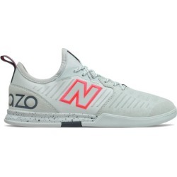 New Balance Men's Audazo V5 Pro Suede IN