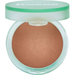 Sun Show Bronzer found on MODAPINS from neimanmarcus.com for USD $34.00