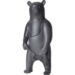 Men's Bear 3D Puzzle found on Bargain Bro from neimanmarcus.com for USD $68.40