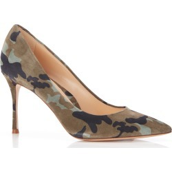 Must Have Napa Pumps found on Bargain Bro Philippines from neimanmarcus.com for $495.00