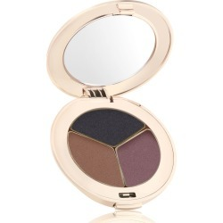 PurePressed & #174 Eye Shadow Triple