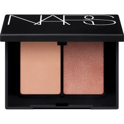 Duo Eyeshadow found on MODAPINS from neimanmarcus.com for USD $35.00