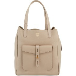 Rialto Grain Medium Tote Bag found on Bargain Bro from neimanmarcus.com for USD $2,728.40