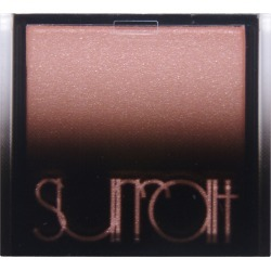 Artistique Eyeshadow found on MODAPINS from neimanmarcus.com for USD $22.00
