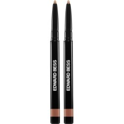 Defining Lip Liner found on MODAPINS from neimanmarcus.com for USD $38.00