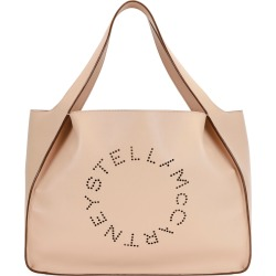 Alter East-West Perforated Tote Bag found on MODAPINS from neimanmarcus.com for USD $795.00
