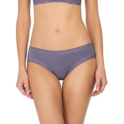 Bliss Girl Lace-Trim Bikini Briefs found on MODAPINS from neimanmarcus.com for USD $20.00