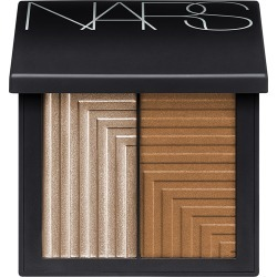 Dual-Intensity Blush found on MODAPINS from neimanmarcus.com for USD $45.00