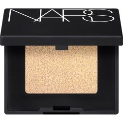 Hardwired Eyeshadow found on MODAPINS from neimanmarcus.com for USD $22.00