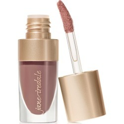 Beyond Matte Lip Stain found on MODAPINS from neimanmarcus.com for USD $32.00