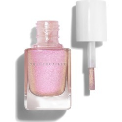 Celestial Nail Sheer Top Coat found on MODAPINS from neimanmarcus.com for USD $28.00