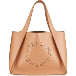 Alter East-West Perforated Tote Bag found on MODAPINS from neimanmarcus.com for USD $835.00