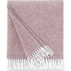Basketweave Throw found on Bargain Bro India from neimanmarcus.com for $89.00