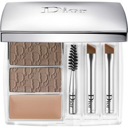 All-in-Brow 3D Brow Contour Kit found on MODAPINS from neimanmarcus.com for USD $52.00