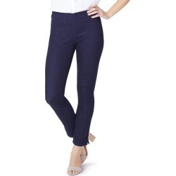 Pull-On Skinny Ankle Jeans found on Bargain Bro Philippines from neimanmarcus.com for $99.00