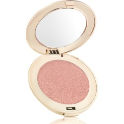 PurePressed Blush found on MODAPINS from neimanmarcus.com for USD $30.00
