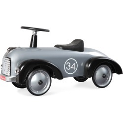 Speedsters Ride-On Car found on Bargain Bro India from neimanmarcus.com for $150.00