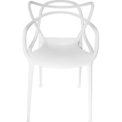 Masters Chair, Set of 2