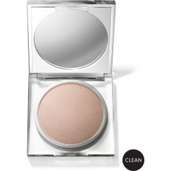 Luminizing Powder found on MODAPINS from neimanmarcus.com for USD $38.00