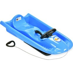 Snow Flyer Sled found on Bargain Bro from neimanmarcus.com for USD $98.80