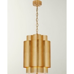 Arabelle Tall Hanging Shade