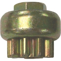 Sierra Starter Drive Assembly found on Bargain Bro India from West Marine for $27.99