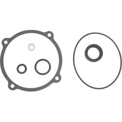 Sierra Clutch Housing Seal Kit - OMC Sterndrive/Cobra found on Bargain Bro India from West Marine for $27.99