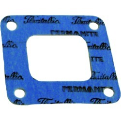 Sierra Exhaust Elbow Gasket for Mercruiser Stern Drives (Qty. 2 of 18-0672) found on Bargain Bro India from West Marine for $24.99