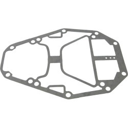 Sierra 18-0369 Powerhead Gasket for Mercury/Mariner Outboard Motor found on Bargain Bro India from West Marine for $10.99