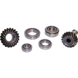 Sierra Upper Gear Kit - With Bearing for OMC Sterndrive/Cobra Stern Drives found on Bargain Bro India from West Marine for $1059.99
