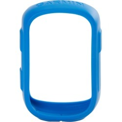 Garmin Edge 130 Silicone Case - Blue - Swimoutlet.com found on Bargain Bro Philippines from Swim Outlet for $14.99