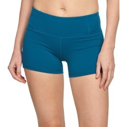 Body Glove Active Get Shorty Short - Oceanic X-Small - Swimoutlet.com