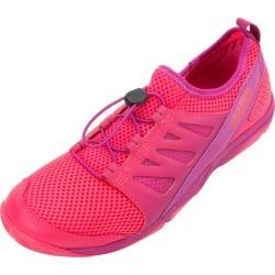 Helly Hansen Women's Aquapace 2 Water Shoes - Magenta/Red Grape 6 - Swimoutlet.com