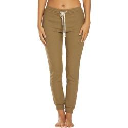 O'neill Southern Pants - Olive Medium - Swimoutlet.com