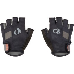 Pearl Izumi Women's Elite Gel Gloves - Black Large Polyester - Swimoutlet.com found on Bargain Bro Philippines from Swim Outlet for $26.21