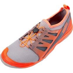 Helly Hansen Women's Aquapace 2 Water Shoes - Penguin/Bright Bloom/Charcoal 6 - Swimoutlet.com