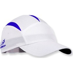 Headsweats Go Hat - Royal Cotton/Polyester - Swimoutlet.com