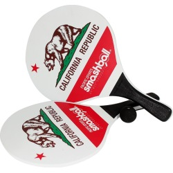 Wet Products Smashball Set -California - Multi - Swimoutlet.com found on Bargain Bro Philippines from Swim Outlet for $8.99