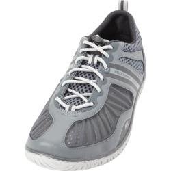 Helly Hansen Men's Hydropower 4 Water Shoes - Charcoal/Ebony/Antique 7 - Swimoutlet.com