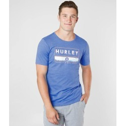 Hurley Rigid T-Shirt found on Bargain Bro from buckle.com for USD $19.00