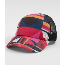 Billabong Heritage Mashup Baseball Hat found on Bargain Bro India from buckle.com for $17.21