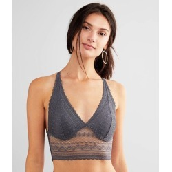 Daytrip Lace Bralette found on Bargain Bro from buckle.com for USD $18.96