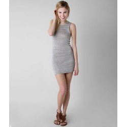 Amuse Society Jordan Dress found on MODAPINS from buckle.com for USD $17.38